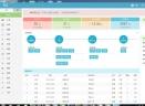 R2办公用品管理软件V1.0.0.1 绿色版