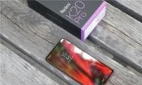 红米K20 Pro手机使用深度对比实用评测