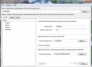 帮助文档生成器(Doxygen)V1.8.9 官方版