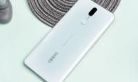 oppo a9x手机设置屏幕亮度方法教程