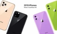 下代iPhone或可同时连两副耳机是怎么回事?