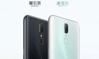 oppo a9x手机设置双击亮屏方法教程