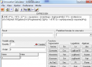 InnoCalculator多功能计算器V1.1.10 最新版