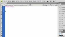 Adobe Dreamweaver CS4V10.0 官方简体中文绿色版