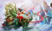 《梦三国手游》:六一活动乐趣无限,军团出征再添新篇