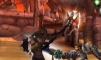 《魔兽世界》怀旧服圣骑士天赋加点推荐