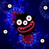 微生物模�M(ni)器�胞世界 v1.0 �b果版