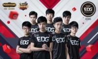 2019LPL夏季赛6月1日DMO VS EDG比赛视频回顾