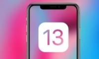 苹果iOS 13更新使用方法教程