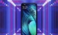 vivo z5x手机使用深度对比实用评测