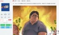 steam2019夏季特惠时间介绍