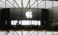 库克否认苹果垄断是怎么回事_库克否认苹果垄断是什么情况