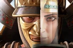 战争与文明·游戏合集
