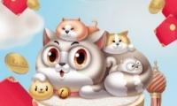 天猫app叠猫猫队长换队伍方法教程