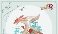 剑网3龙舟竞渡活动玩法攻略