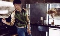 李荣浩加盟《中国好声音》是怎么回事?
