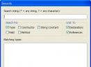 JD-GUI(Java反编译工具)V0.3.3 英文绿色免费版