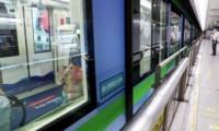 中国城市地铁排名是怎么回事 中国城市地铁排名是什么情况