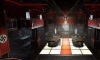 《德军总部:新血液》游戏发售时间介绍