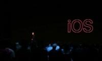 苹果ios13系统功能大全及使用教程