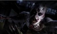 《消逝的光芒2》游戏发售时间介绍