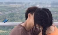 QQ情侣头像一对唯美浪漫 唯美浪漫有意境的情侣头像一对