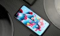 荣耀20pro手机支付宝指纹支付设置方法教程