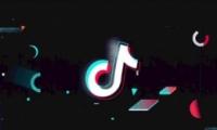 抖音app鲲特效视频制作方法教程