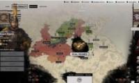 《三国:全面战争》外交倾向影响因素分析