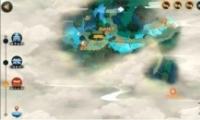 剑网3指尖江湖稻山山涧宝箱位置坐标一览