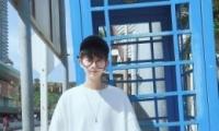 2019帅气清新有个性的微信帅哥头像 高冷帅气风格微信最新男生头像合集