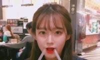 小清新女生微信头像2019夏季专属 夏日生活微信甜美女生头像图片分享