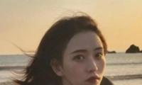 精选微信美女头像带唯美气质范 微信文艺气质范女生头像2019最新