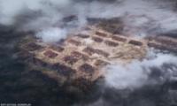 《三国全面战争》1.1测试版更新内容一览