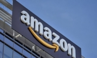 亚马逊回应纳税少是怎么回事 亚马逊回应纳税少说了什么