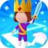 小城护卫队 v1.0 苹果版