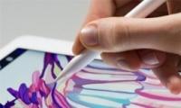 苹果获隔空触屏专利是怎么回事 苹果获隔空触屏专利是真的吗
