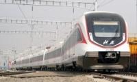 北京地铁新机场线试运行是怎么回事 北京地铁新机场线试运行是真的吗