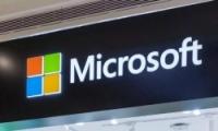 微软申请更薄铰链专利是怎么回事 微软申请更薄铰链专利是真的吗