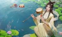 剑网三618年中盛典活动详情
