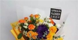 微信鲜花唯美意境头像图片2019 微信最吉利好看的头像漂亮花朵