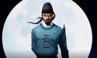 《狄仁杰之锦蔷薇》中文成就一览