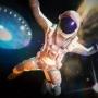 太空生存冒�U v1.0 �b果版