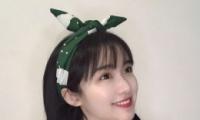 女生头像小清新可爱大全2019 2019最新可爱清纯女生头像图片