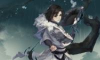 《剑网3:指尖江湖》葫芦酒获取攻略
