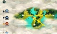 剑网3指尖江湖江湖秘稻香村稻香欲风雨攻略
