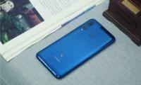华为麦芒8手机打开双4G方法教程