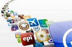 苹果手机必备软件