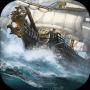 代号七海 V1.0 苹果版