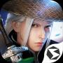 剑侠世界3 V1.0 ios版